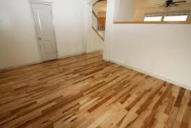 maple hardwood floor. Maple Wood Flooring Images Hardwood Floor Floors Portfolio