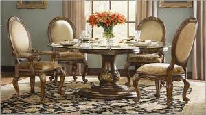 breathtaking formal dining table centerpieces your home inspiration formal round dining room tables pleasing decoration