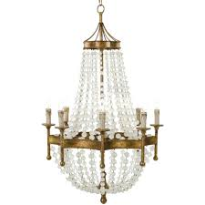 chandeliers design marvelous large size of chandeliergazebo chandelier battery operated outdoor hanging lights chandeliers rustic