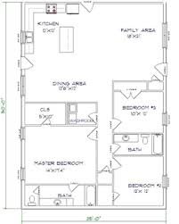 interior design fo 40x60 barndominium floor plans small 2 story with loft 30x40 40x50