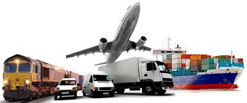 How to start a transport or logistics company. Process, compliance ...