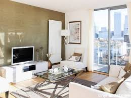 Bedroom Modern Two Bedroom Apartments In London Regarding Apartment 2  Duplex Penthouse Rental Two Bedroom Apartments
