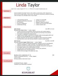 preschool resume samples resume preschool teacher resume sample