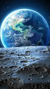 earth, Wallpaper space, Planets wallpaper