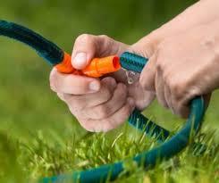 info 2 what thread is a garden hose
