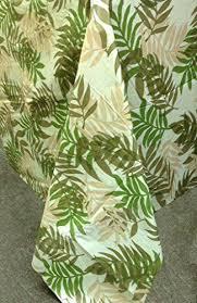 70 round vinyl tablecloth elegant fern vinyl tablecloth round 70 inch round vinyl tablecloth