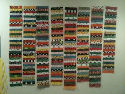 ThimbleCreek Quilt Shop | Susan Dague Quilts & I also made 16 wacky Churn Dash blocks, a billion sawtooth borders in two  different sizes, and some simple appliqued circles, in addition to taking  along a ... Adamdwight.com