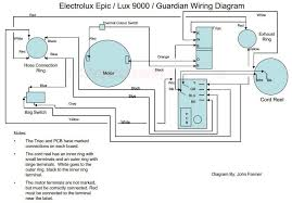 miele vacuum wiring diagram miele canister vacuum \u2022 wiring wiring diagram filter queen vacuum at Filter Queen Wiring Diagram