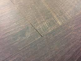 floors marvelous linoleum flooring for wood floor ideas linoleum flooring hardwood flooring installation cost tile at