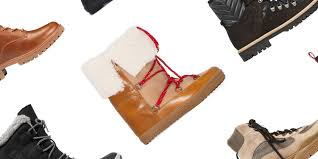 Designer Cold Weather Boots 14 Best Snow Boots For Women Winter Boots 2020