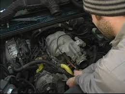 how to change a car thermostat how to remove car thermostat how to change a car thermostat how to remove car thermostat housing