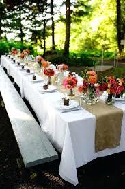 wedding table decoration ideas wedding table centerpiece ideas