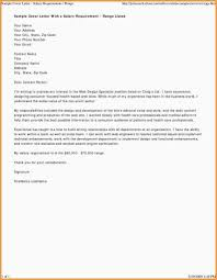 Letters Of Resignation Template Letters Of Resignation Template Imaxinaria Org