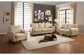 sofa 9734tp 3