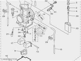54 cute models of yamaha grizzly 125 carburetor diagram flow block yamaha grizzly 125 carburetor diagram fresh yamaha raptor 80 wiring diagram yamaha engine image of