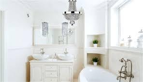 bathroom chandeliers floor chandelier rustic chandeliers chandelier pictures red chandelier modern crystal chandelier bathroom chandeliers uk