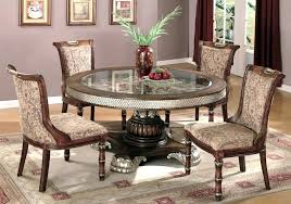 round glass table set round glass dining room table set glass coffee table decoration ideas