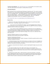 Sample Nursing Student Resume New 49 Inspirational Student Resume