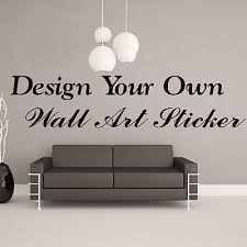 Small Picture custom wall stickers Roselawnlutheran