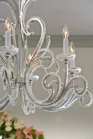 elegant italian chandelier s details gorgeous chandeliers