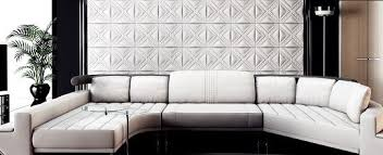 Small Picture 3D Wall 3D Panel 3D Wall Panel Textures 3D Panels