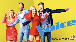 Itunes Top 100 Chart The Voice The Voice Season 17 Top 10 Apple Music Itunes Charts