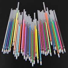 Free Ink Pens Online Get Cheap Free Ink Pens Aliexpresscom Alibaba Group