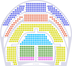 Create Seating Chart Online Best Picture Of Chart Anyimage Org