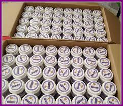 Hasil carian imej untuk Dianz nano lightener cream