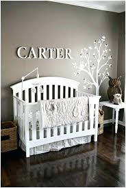 Decorating Ideas For Baby Room Interesting Decorating Ideas