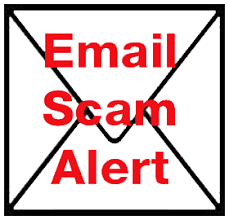 Email Scams Email Compromise Scams Wire Transfer Fraud Vancouver It Company