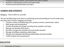 Dreadful Best Resume Tags Good Resume Writing Services Free