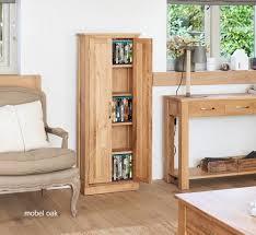 picture mobel oak large hidden office. Image 1 Showing Mobel Oak. Baumhaus Oak Dvd Storage Cupboard - Style Our Home Picture Large Hidden Office T