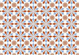 Mosaic Pattern Stunning Pastel Mosaic Pattern Vector Download Free Vector Art Stock