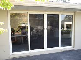 please note complete window replacements also supplies and installs timber sliding doors