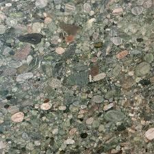 verde marinace polished granite slab size random 1 1 4