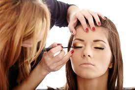 best makeup s in california