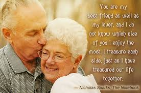 40 Famous Quotes By Nicholas Sparks That Will Win Your Heart Magnificent Nicholas Sparks Quotes