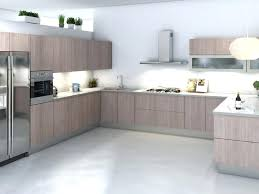 Modern kitchen colors 2014 Kitchen Houzz Kitchen Perfect Modern Cabinet Colors Of Cabinets Trends Sink Sizes Resourcelyco Kitchen Cabinet Trends 2014
