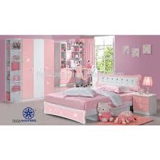 china children bedroom furniture. kids bedroom set for girlskids furniture children made in china