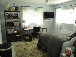 pictures bedroom office combo small bedroom. Guest Bedroom Office Combo Pictures Small :