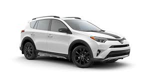 2018 toyota build your own. perfect own build your own throughout 2018 toyota build own