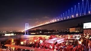 Image result for истанбул нова година