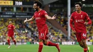 بث مباشر ليفربول يلا شوت مشاهدة مباراة ليفربول وكريستال بالاس اليوم كورة  اون لاين مباشر
