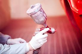 auto body repair painting. Simple Auto Auto Body Repair On Auto Body Repair Painting E