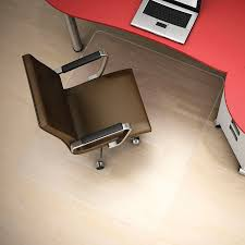 image03 choosing home office. Deflect O Clear Polycarbonate Chair Mat For Hard Floors 36 W X 48 D By Office Depot \u0026 OfficeMax Image03 Choosing Home