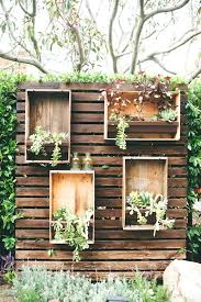 garden wall decorating ideas wall garden ideas garden wall decoration ideas of well best outdoor wall garden wall decorating ideas  on garden wall art ideas uk with garden wall decorating ideas outdoor wall decorating ideas us garden