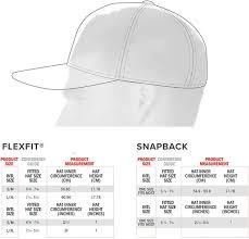 I Кепка-тракер Шапки я Papa <b>Bear</b> Бейсбол шапки-шапки с принтом