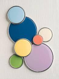 Small Picture 126 best Colour Pallete images on Pinterest Colour pallete