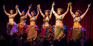 Image result for worlds images Arabian Dancers